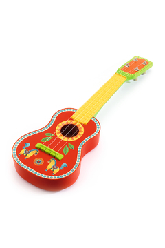 Djeco Amimambo Ukulele - Alternate List Image