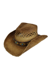 Peter Grimm Amity Hat - Product Mini Image