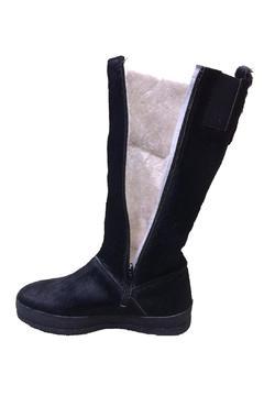Shoptiques Product: Gstaad Fur Boot