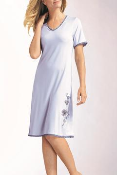 Shoptiques Product: Nightdress