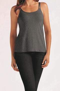 Shoptiques Product: Mastectomy Tank Top