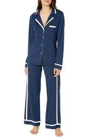 Cosabella Amore Pajama Set - Product Mini Image