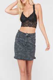Wishlist Amori Bralette - Product Mini Image