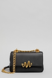 Mackage Amour Crossbody Bag - Product Mini Image