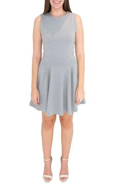 Amour Vert Poppy Dress - Product List Image