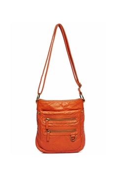 Ampere Creations Classic Cross Body Bag - Product List Image
