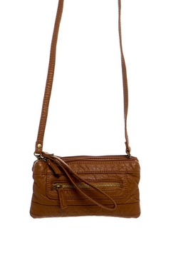 Ampere Creations Classic Three-Way Purse - Product List Image