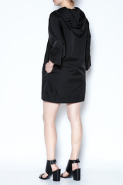 AMT Sporty Black Dress - Other
