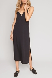 AMUSE SOCIETY Austin Dress - Side cropped