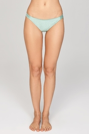 AMUSE SOCIETY Cecile Cheeky Bottom - Product Mini Image