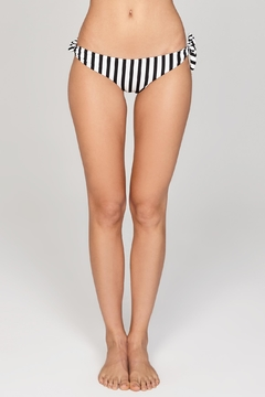 Shoptiques Product: Coline Everyday Bottom
