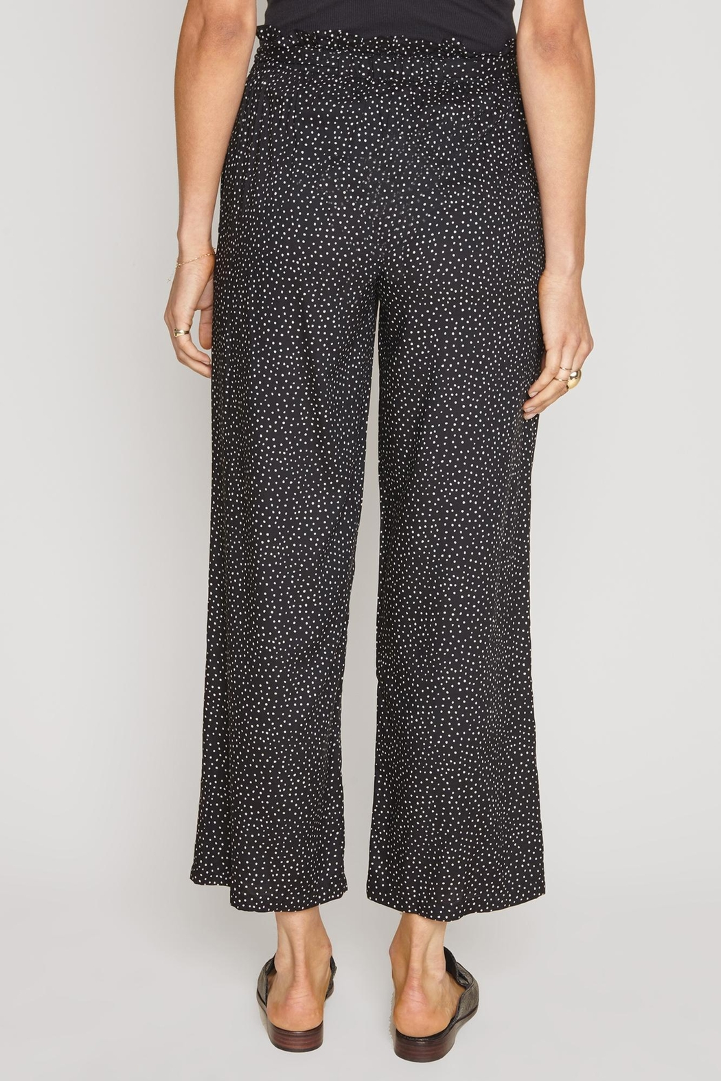 AMUSE SOCIETY Iver Pants - Side Cropped Image