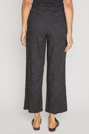 AMUSE SOCIETY Iver Pants - Side cropped