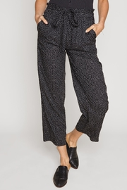 AMUSE SOCIETY Iver Pants - Product Mini Image