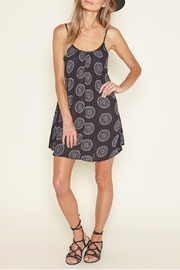 AMUSE SOCIETY Lovette Dress - Product Mini Image