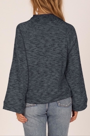 AMUSE SOCIETY Outofoffice Pullover - Front full body