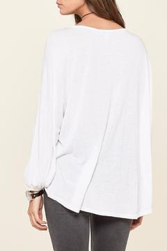 Shoptiques Product: Reese Knit Top