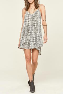 Shoptiques Product: Rituals Dress