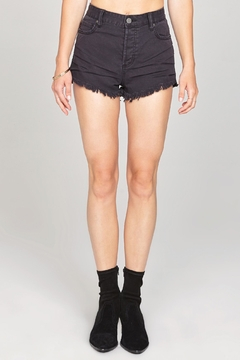 Shoptiques Product: Shortline Vintage Black