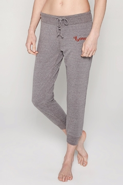 AMUSE SOCIETY Walking Sun Pant - Product List Image
