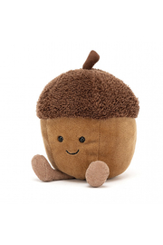 Jellycat Amuseable Acorn - Product Mini Image