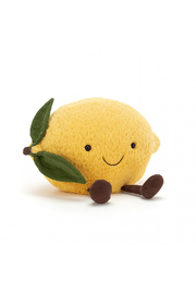 Jellycat Amuseable Lemon - Product Mini Image
