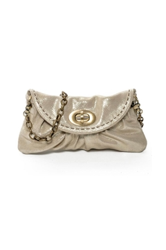 Shoptiques Product: Amy In Champagne
