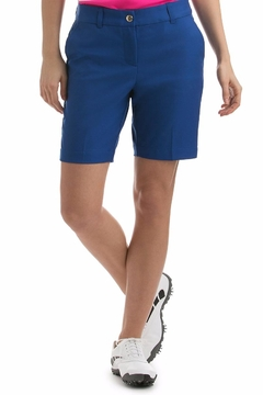 Shoptiques Product: Blue Shorts