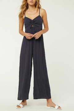 O'Neill Anabella Jumpsuit - Product List Image