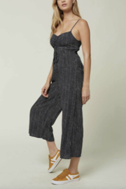O'Neill Anabella Jumpsuit - Front cropped