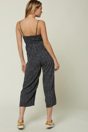 O'Neill Anabella Jumpsuit - Front full body
