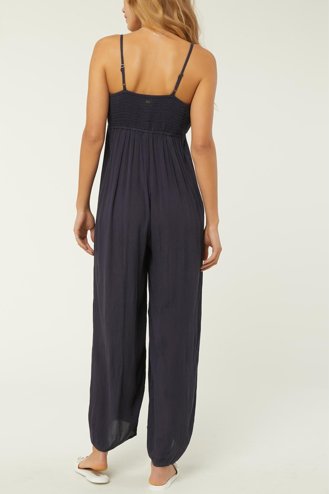 a6a56a83ed5 O Neill Anabella Jumpsuit from Marina by y i clothing boutique ...