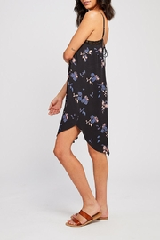 Gentle Fawn Anabelle Dress - Product Mini Image