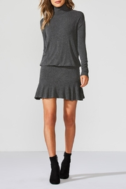 Bailey 44 Anastasia Sweater Dress - Product Mini Image