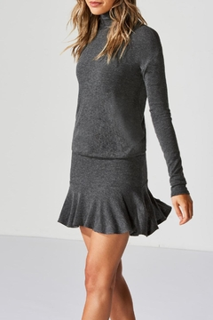Bailey 44 Anastasia Sweater Dress - Alternate List Image