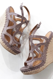 Not Rated Anatolia Wedges - Product Mini Image