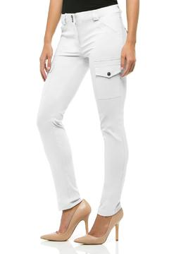 Shoptiques Product: Kate Cargo Pants