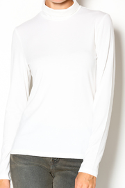 Anatomie Performance Active Top - Other