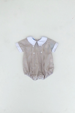 ANAVINI Bubble Onesie - Alternate List Image