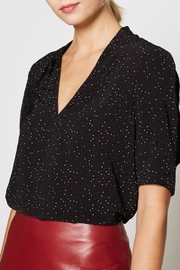 Joie Ance Top - Product Mini Image