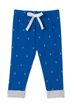 Shoptiques Product: Anchor Pants