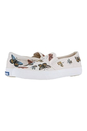 Keds Anchor Slip Butterfly - Front cropped