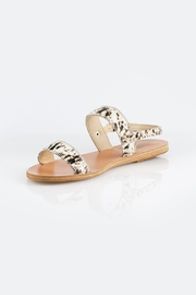Ancient Greek Sandals Clio Splash Sandals - Product Mini Image