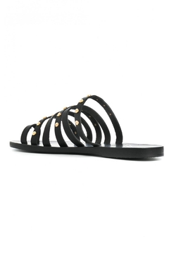 Ancient Greek Sandals Niki Nails - Product List Image