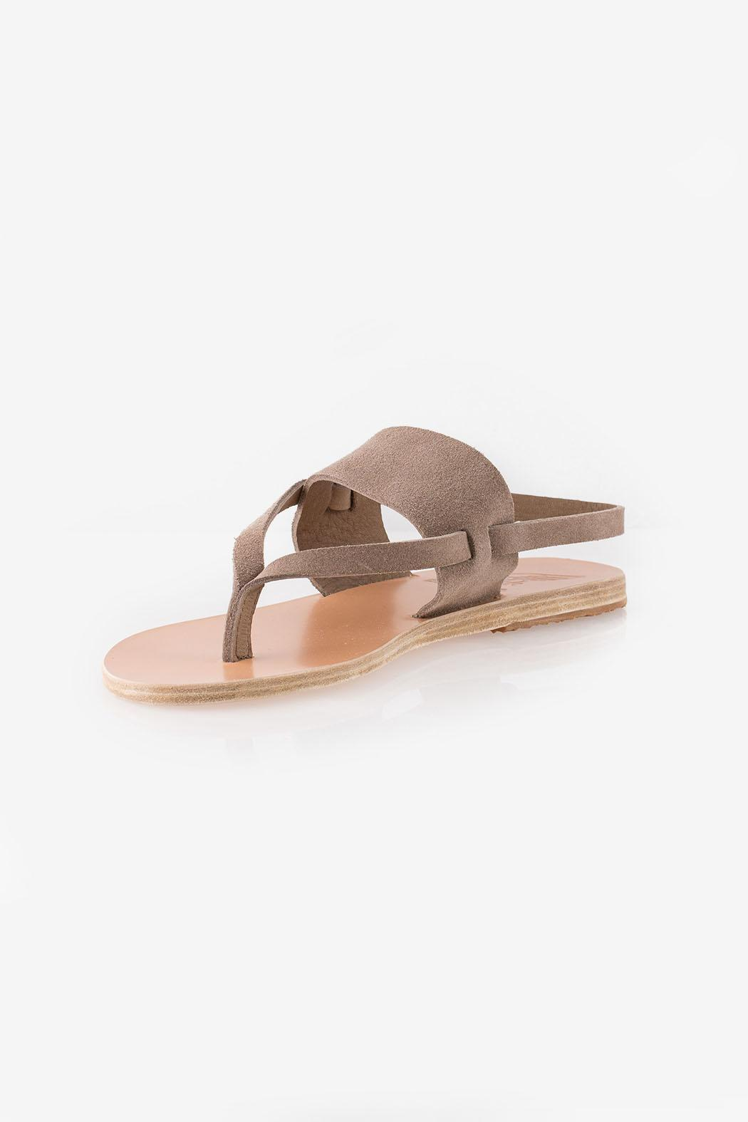Ancient Greek Sandals Zoe Sandal - Main Image