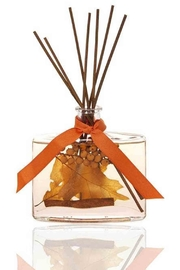 Andaluca Blissful Harvest Diffuser - Front cropped