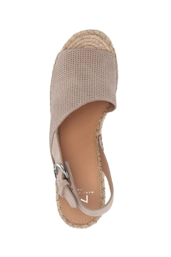 Marc Fisher LTD Andela Espadrille Wedge - Alternate List Image