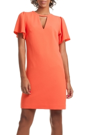Trina Turk Anderson Dress - Product Mini Image