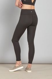 another love  Andia Legging - Front full body