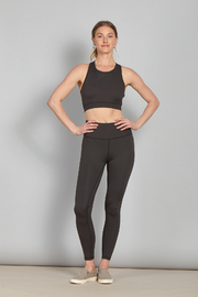 another love  Andia Legging - Back cropped